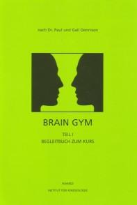 Brain_Gym_I
