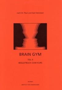 Brain_Gym_II