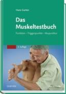 Muskeltestbuch_3. Auflage