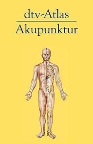 dtv-atlas-akupunktur