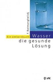 wasser-die-gesunde-loesung