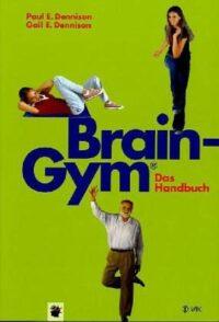 Bain Gym – Das Handbuch