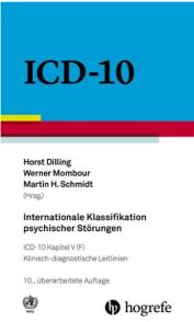 ICD10_10. Auflage