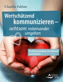 Clauda Fabian_Wertschätzend kommunizieren_V2