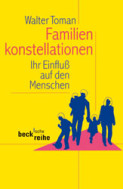 Familienkonstellationen
